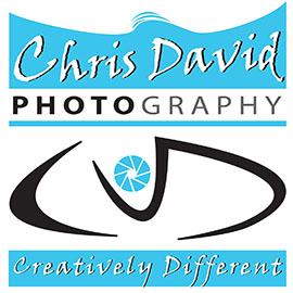 Chris David Photography